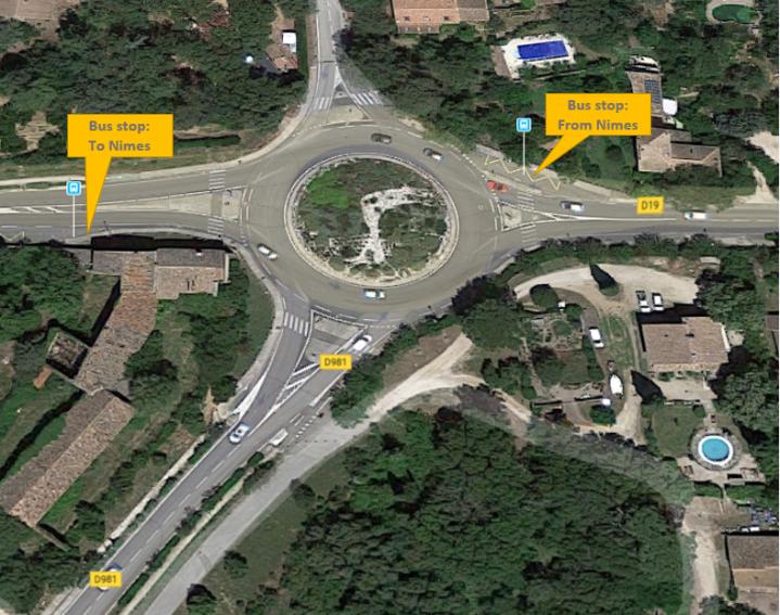pdg_roundabout