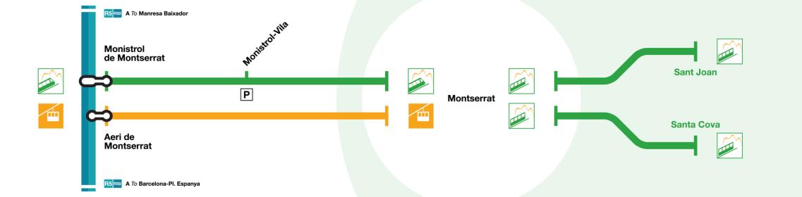 Termometro_Cremallera_Montserrat