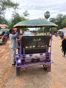 private tuk tuk driver siem reap cambodia jermpins