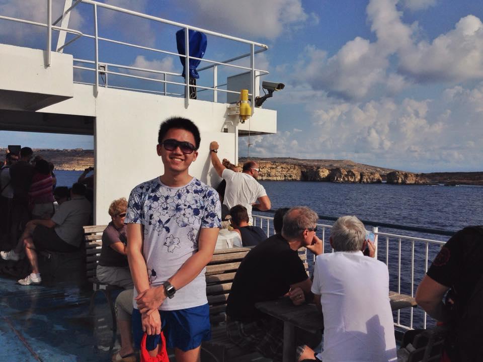 ferry malta gozo jermpins