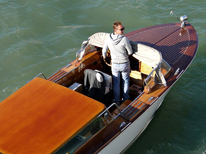 private boat venice italy jermpins