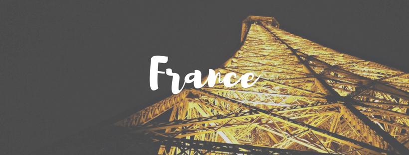 label_france.png