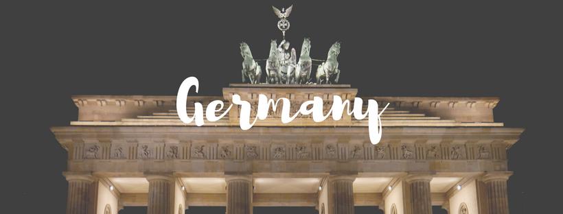 label_germany
