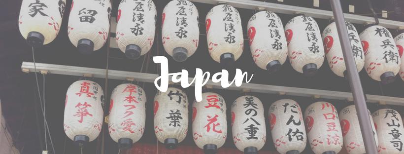 label_japan