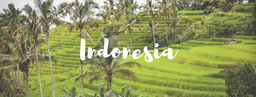 label_indon.png