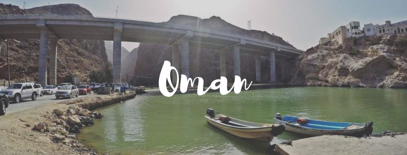 label_oman.png