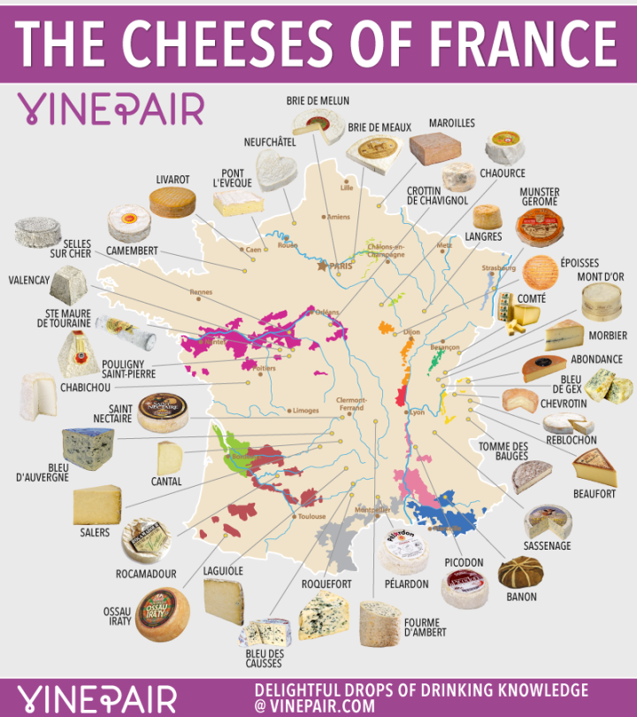 france-cheese-map