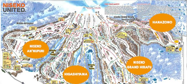 Niseko-Resort-Map-650.jpg