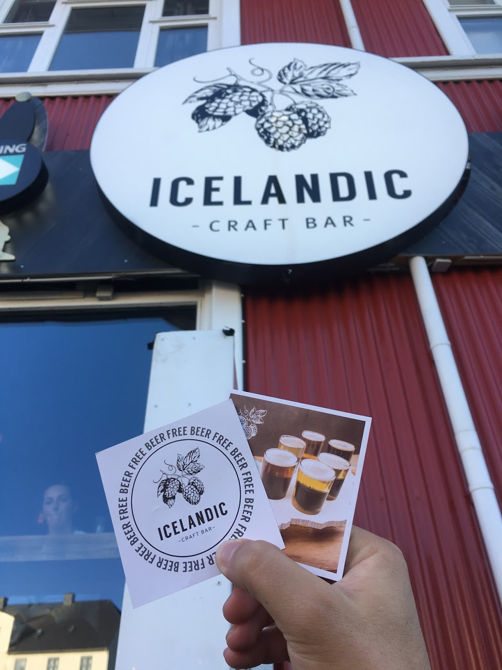jermpins icelandic food store.JPG