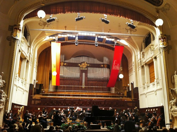 jermpins prague smetana hall