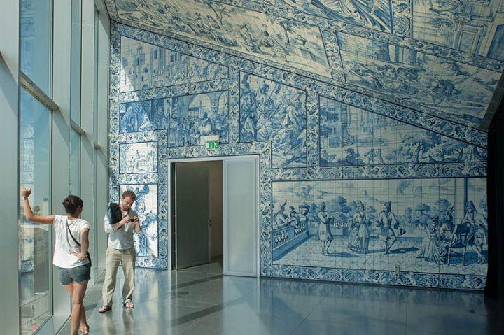 jermpins porto azulejos casa da musica