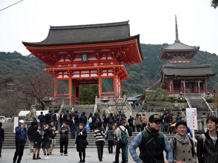 jermpins kyoto japan (16)