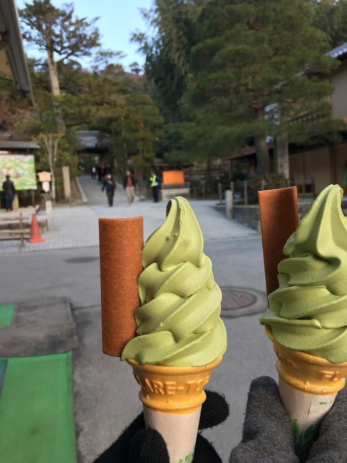 jermpins kyoto japan eats