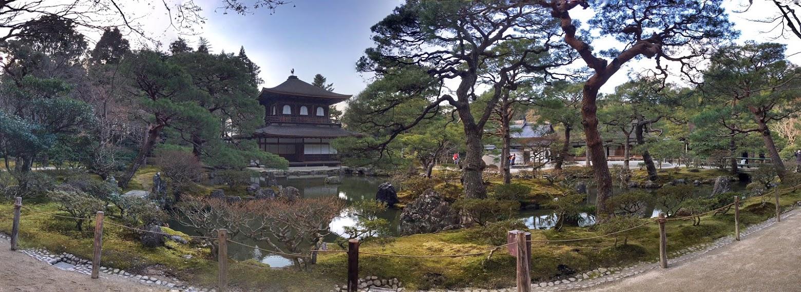 jermpins kyoto japan ginkakuji (3)