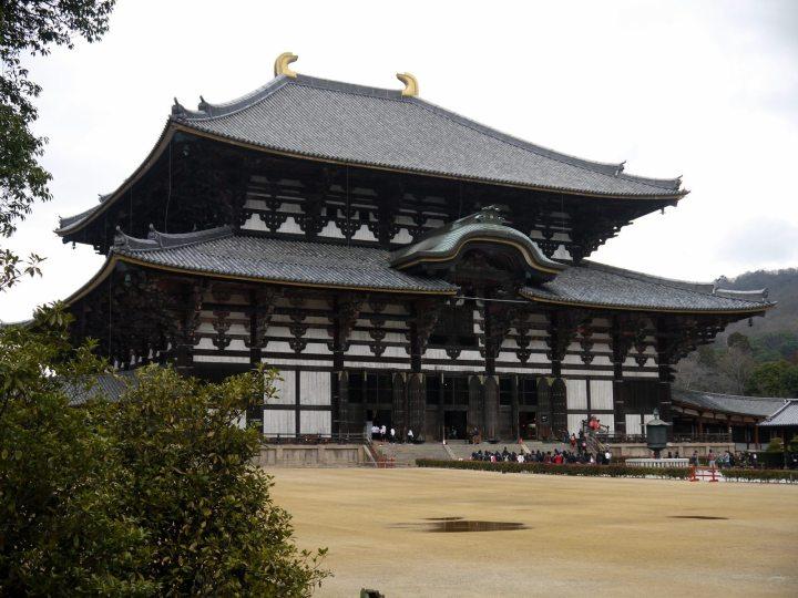 jermpins kyoto nara japan (1)