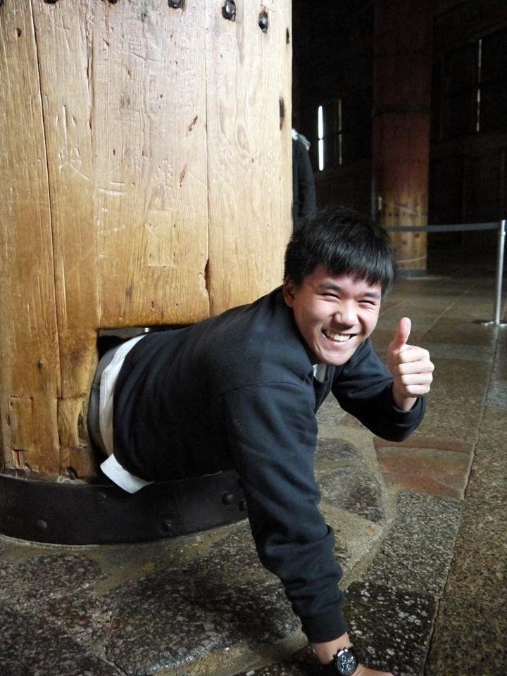jermpins kyoto nara japan (7)