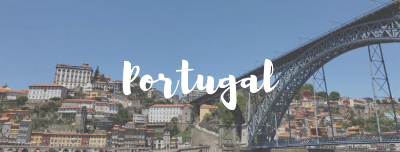 label portugal