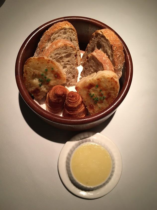 kl food8 dc croissant