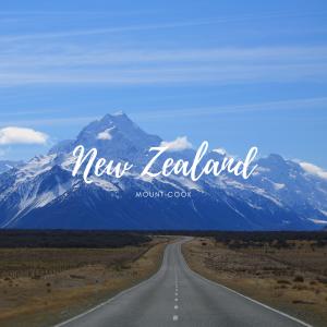 New Zealand (Source: Wikimedia Commons)