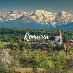 Romania (Source: https://emerging-europe.com/after-hours/romania-is-the-worlds-fastest-growing-travel-destination-for-brits/)