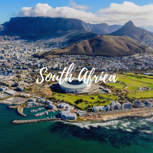 Cape Town, South Africa (Source: https://www.costacruises.com/ports/cape-town.html)